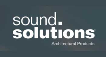 sound solutions front